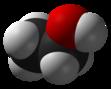 Ethanol-3D-vdW.png