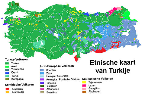 Ethnic Groups Turkey Dutch.jpg