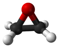 Ethylene-oxide-from-xtal-3D-balls.png