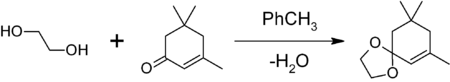 Ethylene glycol protecting group.png