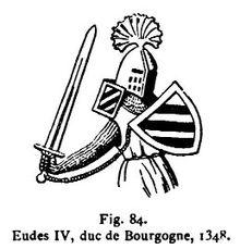 Eudes4.jpg