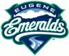 EugeneEmeralds.PNG