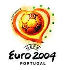 Euro2004.jpg