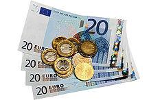 Euro banknotes and coins2.jpg