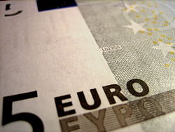 Euro note close 1.jpg
