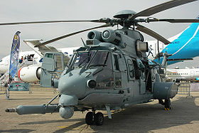 Image illustrative de l'article Eurocopter EC725