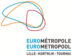 Image illustrative de l'article Eurométropole Lille-Kortrijk-Tournai