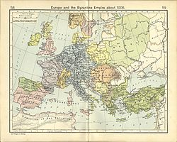 Europe 1000.jpg