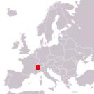 Savoie en France
