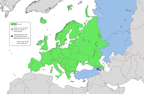 Europe political map.png