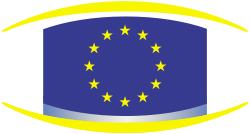 European Council logo.svg