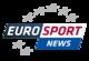 Eurosport news.png