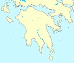 Eurotas river map.jpg