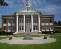 EvansCountycourthouse2a.png