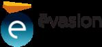 Evasion HD.png