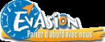 Evasion tv 1.png