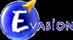 Evasion tv 2.png