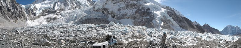 verest base camp.jpg