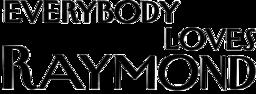 Everybody Loves Raymond 'Logo'.png