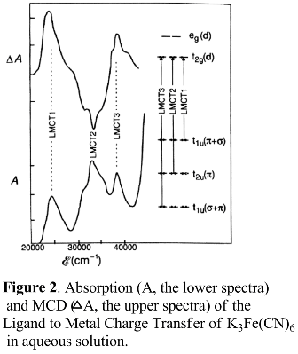 Example C term figure 2.png