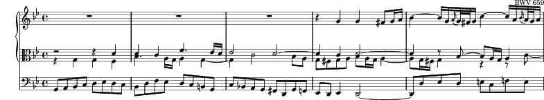 Excerpt-BWV659.png