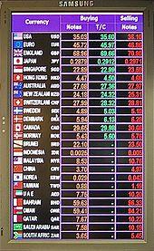 Exchange rates display.jpg