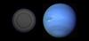 Exoplanet Comparison Gliese 581 b.png