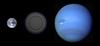 Exoplanet Comparison Gliese 581 d.png