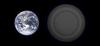 Exoplanet Comparison Gliese 581 e.png