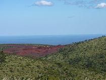 Mutún: mayor yacimiento mundial de hierro