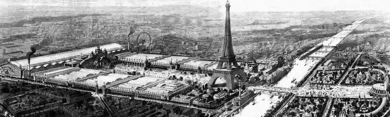 Expo universelle paris 1900.JPG