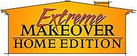 Extreme Makeover Home Edition Logo.jpg
