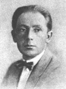 F. W. Murnau.jpg