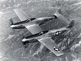 F82 twin mustang.jpg