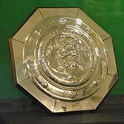FA Community Shield.JPG