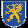 Logo du FC Balzers