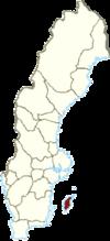 Image illustrative de l'article Gotland