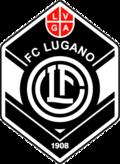 Logo du  FC Lugano