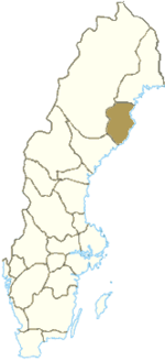 Image illustrative de l'article Västerbotten