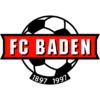 Logo du