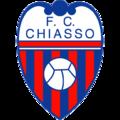 Logo du FC Chiasso