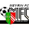 Logo du FC Meyrin