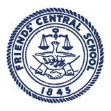 FCS seal.jpg