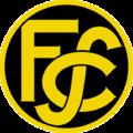 Logo du FC Schaffhouse