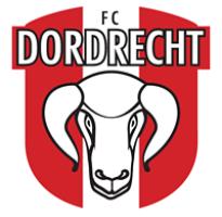 FC Dordrecht.png
