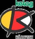 Logo du FC Kärnten