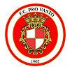 FC Pro Vasto.jpg