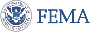 FEMA logo.svg