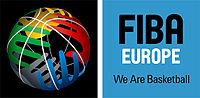 FIBA logo complet.jpg
