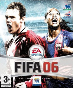 FIFA 06 UK cover.jpg